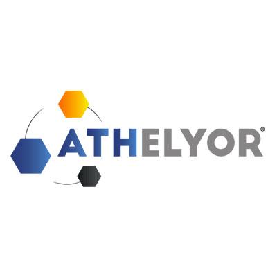 athelyor-mistral-agency