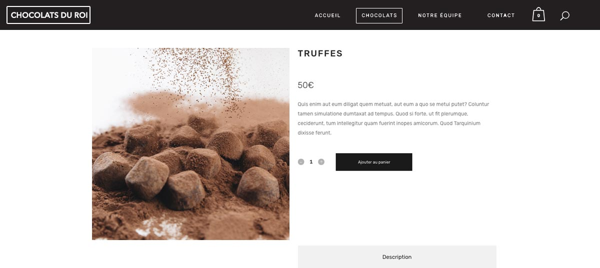 Site-e-commerce-exemple-chocolat-select