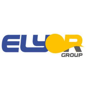 elyor group logo