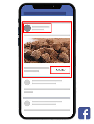 facebook ads mistral agency